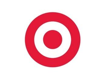 Target-Branding campaign