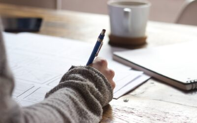 12 Technical Writing Tips All Writers Should Know